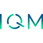 IQM Finland
