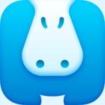 Hippo – Contact Notes