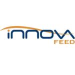 Innovafeed