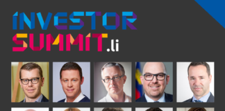 Investor-Summit-Liechtenstein