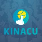 KINACU