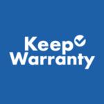Keep Warranty