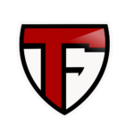 TeamSportz