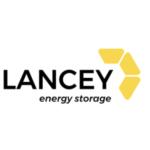 Lancey