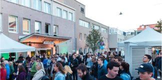 Maria01-campus