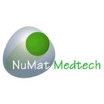 NuMat Medtech
