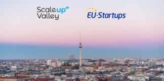 Scale-Up-Valley-EU-Startups