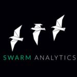 Swarm Analytics