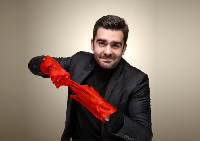 Tayga-Baltacioglu-Cleanzy-Founder