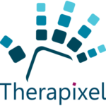 Therapixel