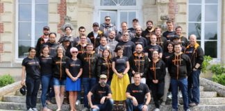 agorapulse-team