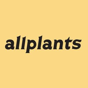 allplants-logo