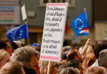 brexit-uncertainty