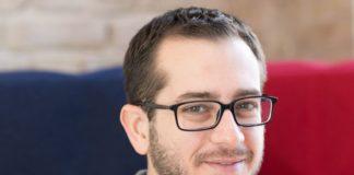 diamontech-founder