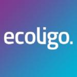 Ecoligo