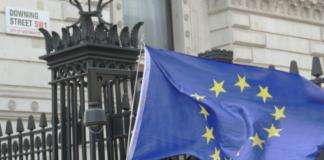 europe-tech-unite