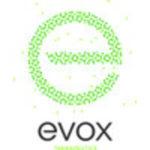 Evox Therapeutics