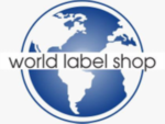 World Label Shop