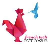 french-tech-cote-dazur