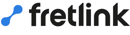 fretlink-logo