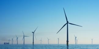 google-invests-in-renewable-energy