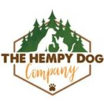 The Hempy Dog Company