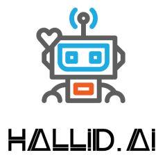hallid-ai
