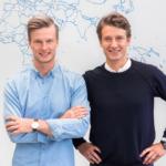 holidu-co-founders