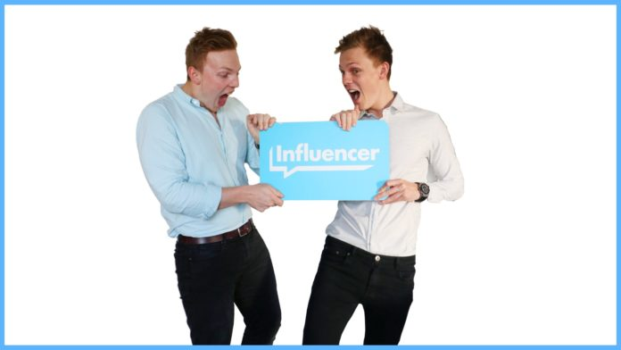 influencer-founders