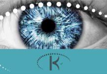 keranova_featured