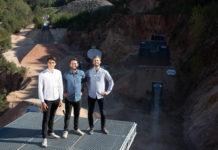 klarx-co-founders