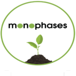 Monophases SRL