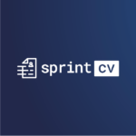 Sprint CV