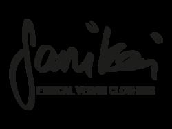 sanikai-logo
