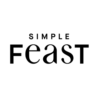 simple-feast-logo