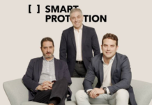 smart-protection