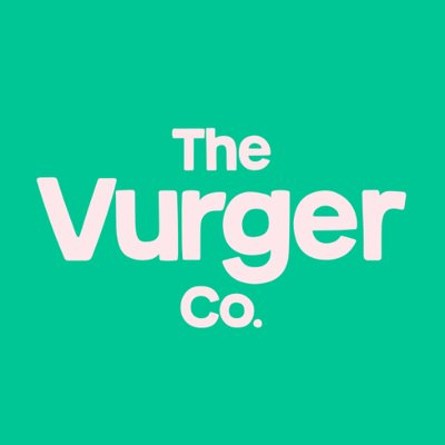 the-vurger-logo