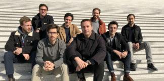 trustpair-team