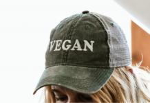 vegan-startups