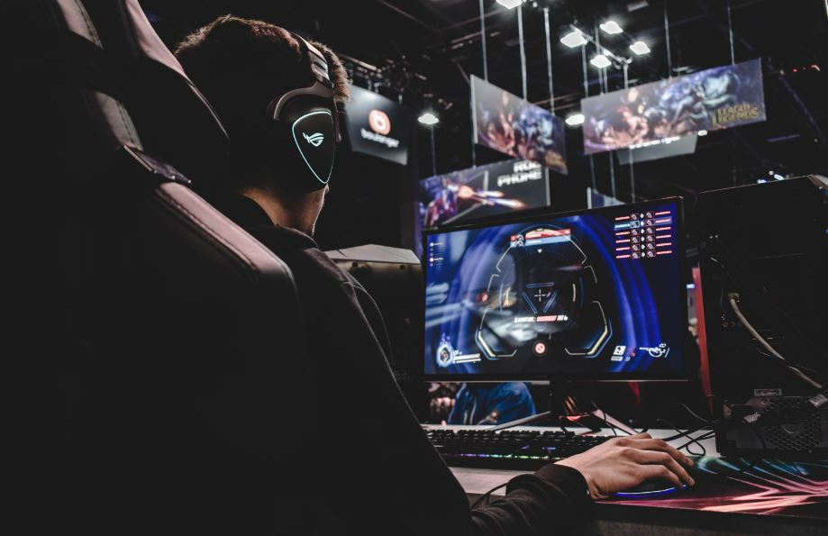 10 video game startups to look out for in 2019 and beyond