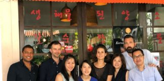 ogury-team-singapore