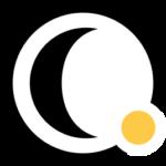 Moonsift