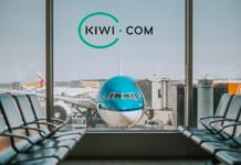 Kiwi-partnership-post