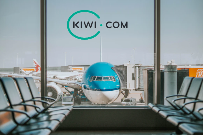 Kiwi-partnership-post
