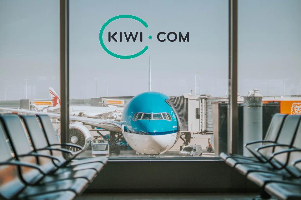 Resultado de imagen de kiwi.com