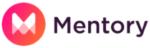 Mentory