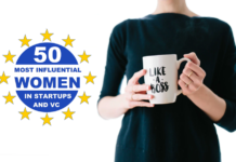 Most-Influential-Women-in-startups-and-VC