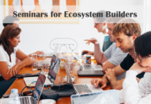 Seminars-for-ecosystem-builders