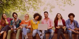 Tech-Internships-2019