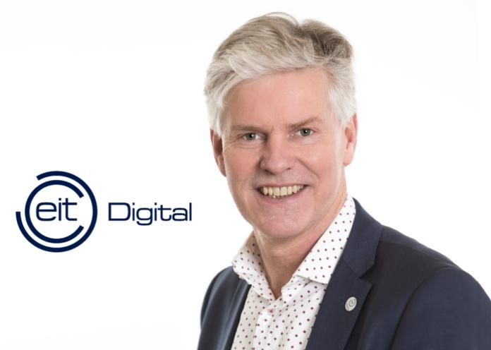 Willem-Jonker-EIT-Digital